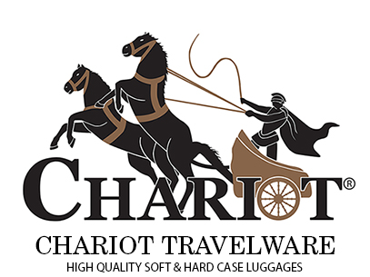 Chariot Travelware